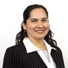 Ing. Lourdes Leticia Chávez Álvarez