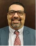 Dr. Juan Pablo Venegas Contreras