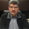 Dr. Jesús Rodríguez Cebreros