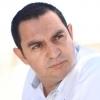 Dr. Sergio Capito Mata