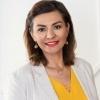 Dra. María Salome Magaña Martínez