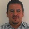 Mtro. José Guadalupe García Guzmán