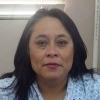 Mtra. Gloria Araceli Navejas Juárez