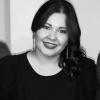 Mtra. Marina Gisela Hernandéz García