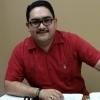 Mtro. Emigdio Julián Becerra Valenzuela