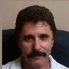 Mtro. Gorge Humberto VargasRamírez